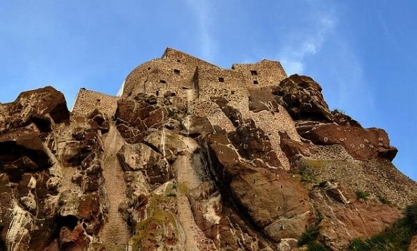 27-castello-dei-doria.jpg