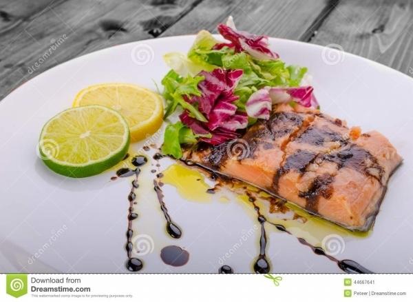 28-salmon.jpg