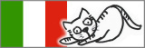+triecolore e gatto-2.jpg