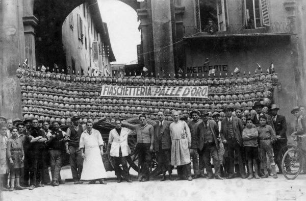 3-1910.jpg