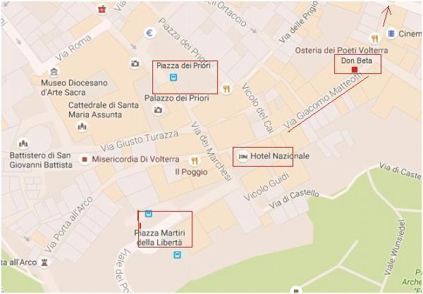 3-map centro.jpg