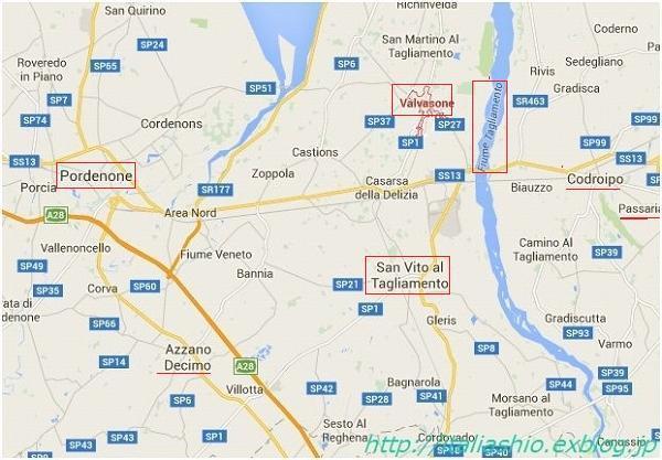3-map_GFs-.jpg