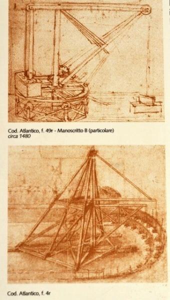30-192.jpg