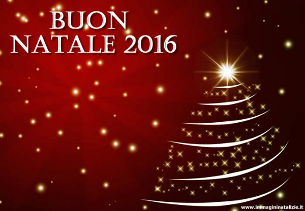 30-buon-natale-2016.jpg