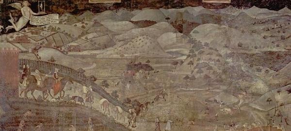 31-2-Ambrogio_Lorenzetti.jpg