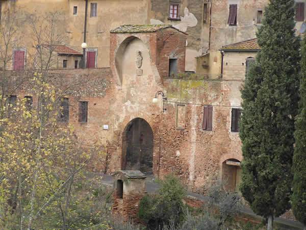 31-Porta-del-Sole.jpg