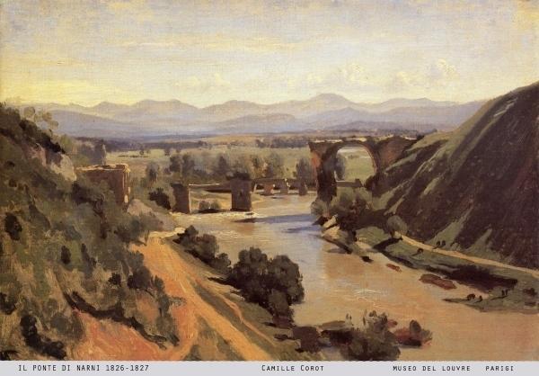 33-Corot.jpg