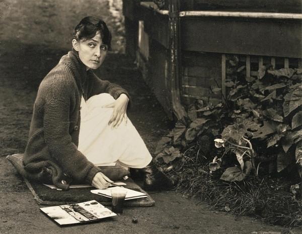 34-1918.jpg