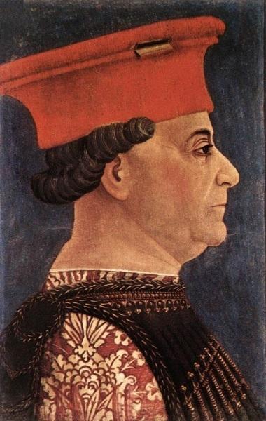 35-Sforza.jpg