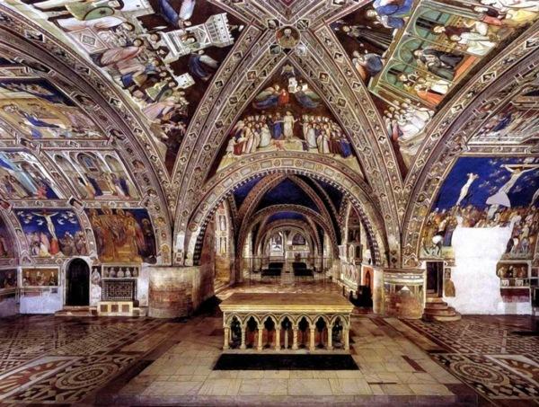 35-assisi-basilica-inferiore.jpg