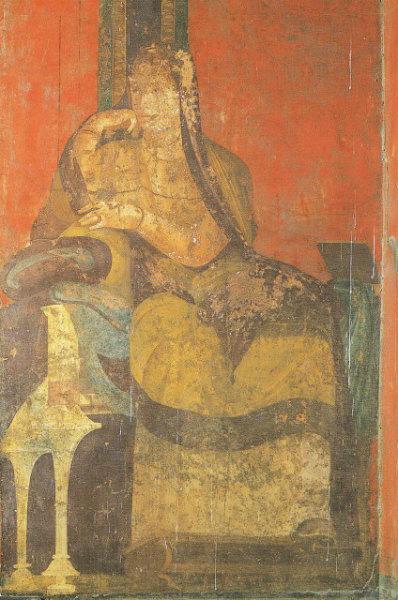 39-467.jpg