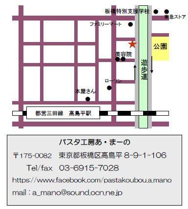 39-map.JPG