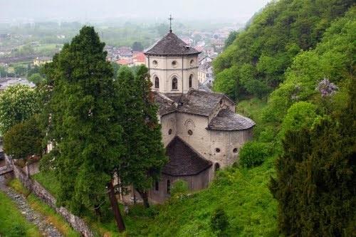 4-Castello-di-Vogogna.jpg