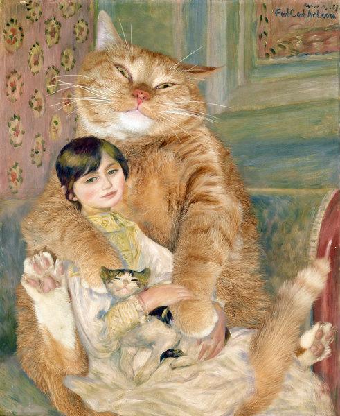4-Renoir.jpg