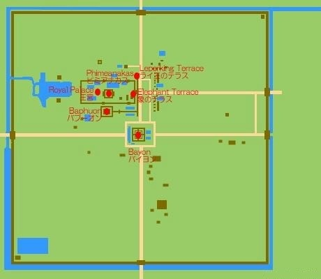 4-map1.jpg