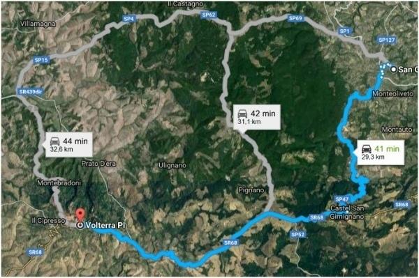 4-map1s-.jpg