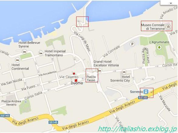 5-1-map_GF.jpg