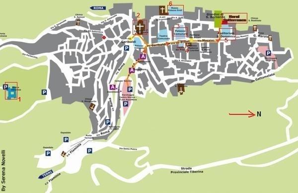 5-Mappa.jpg