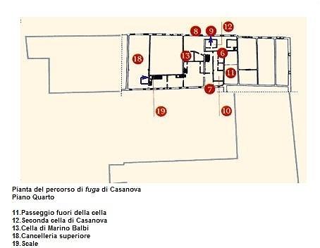 58-3-ca8.jpg