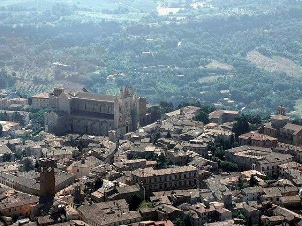 6-1-Orvieto.jpg