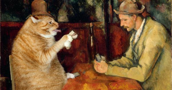 6-Cezanne.jpg