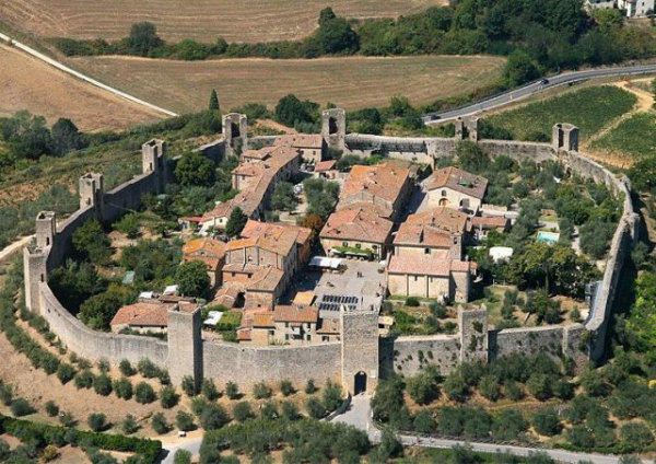 6-Monteriggioni siena.jpg