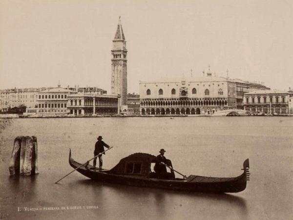 7-1816-1882.jpg