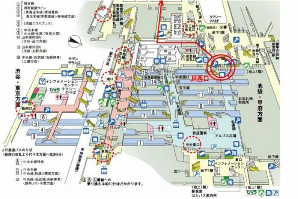 7-新宿駅.jpg