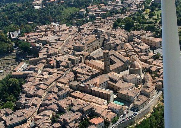 7-Volterra pisa.jpg