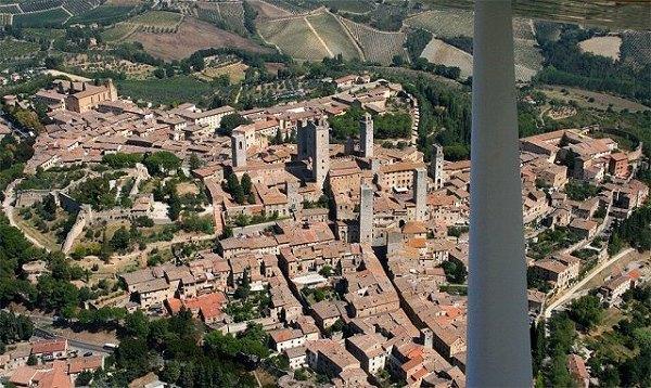 8-1-San Gimignano.jpg