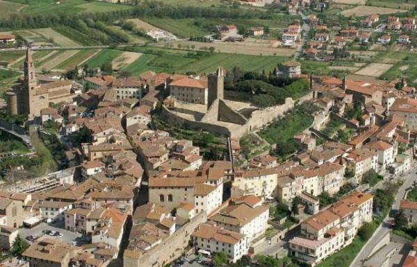 8-Castiglion Fiorentino -Arezzo.jpg