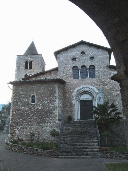 8-San_Cassiano.jpg