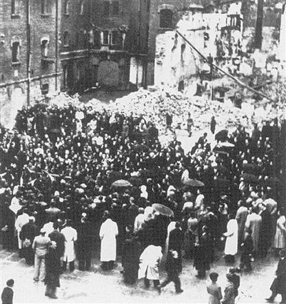 8-cerimoniasui.resuti.1945_t_t.jpg