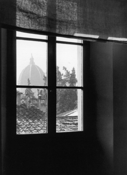 9-1959.jpg