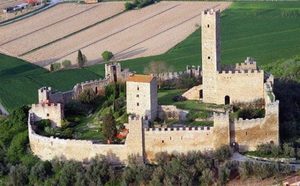 9-Castello di John Hawkwood -Arezzo.jpg
