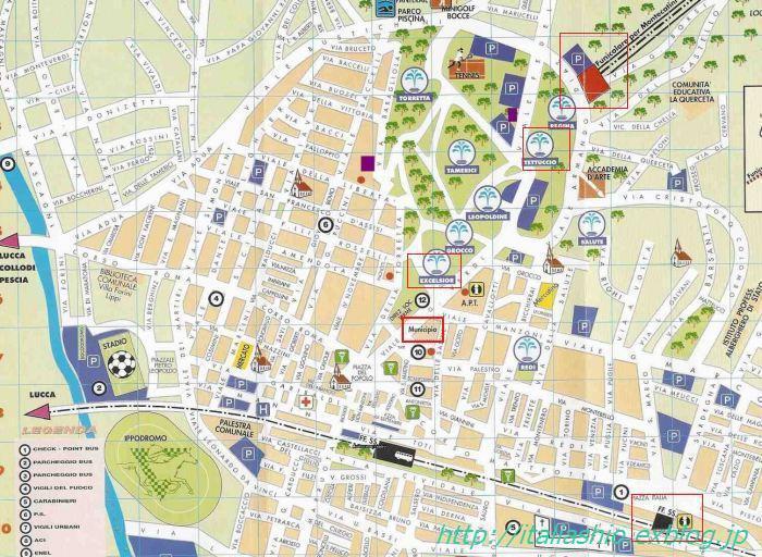 9-map_GF.jpg