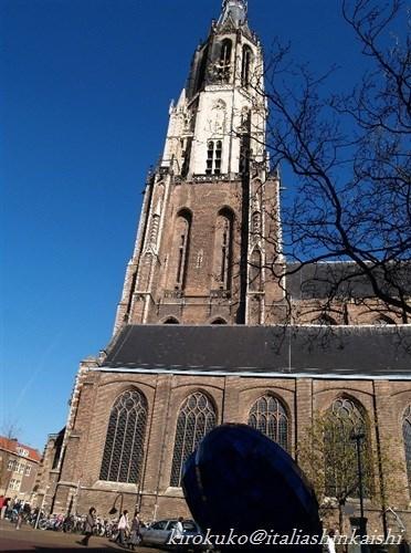 12新教会P4087888_t_GF.jpg