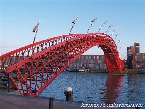 13赤い橋P4087748_t_GF.jpg