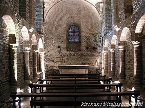 14聖血礼拝堂P1010416_t_GF.jpg