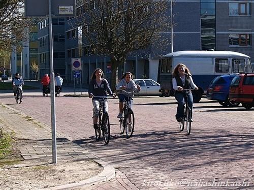 16サイクリングP4087904_t_GF.jpg