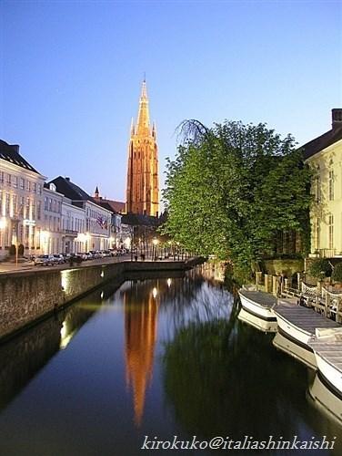 2聖母教会運河P1010267_t_GF.jpg