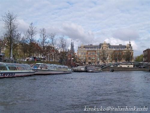 2運河全景P4077553_t_GF.jpg