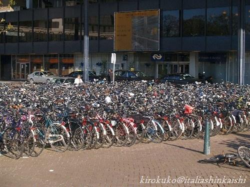 21駅前自転車P4097934_t_GF.jpg