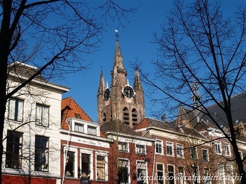 6旧教会P4087834_t_GF.jpg