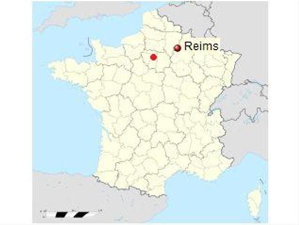 reims_GF.jpg